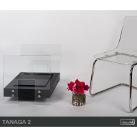 Биокамин Kami Tanaga 2