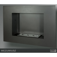 Біокамін Kami Wezuwiusz
