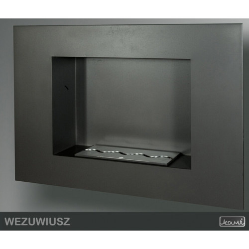 Биокамин Kami Wezuwiusz