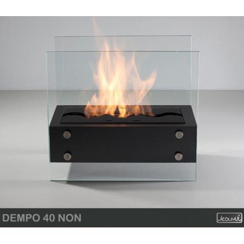 Биокамин Kami Dempo 40