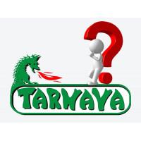 Часті питання про камінні топки для повітряного опалення Tarnava