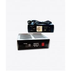 Стабілізатор напруги SN - 300