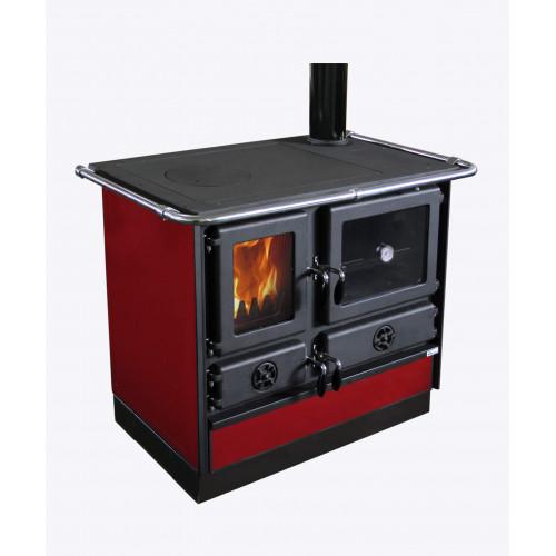 Кухонна піч MAGNUM, 11 кВт