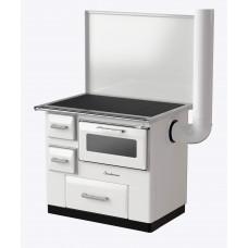 Кухонная печь MBS 7 NEW LINE, 10кВт