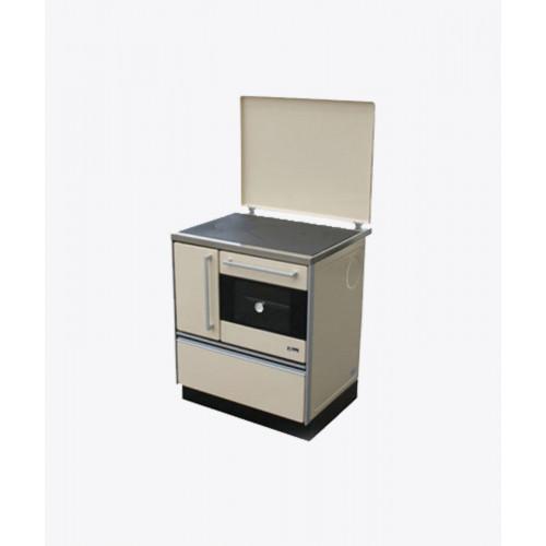 Кухонная печь ROYAL 720, 8кВт