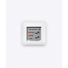Автоматика RT-10 BASIC (для оборотів вентилятора)