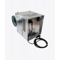 Вентилятор для повітряного каміна, An 1, 400м³