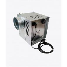 Вентилятор для воздушного камина An 2, 600м³