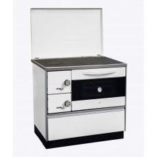 Кухонная печь ROYAL 900, 9кВт