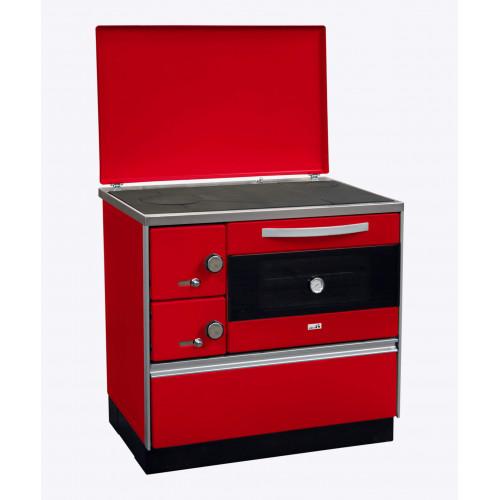 Кухонна піч ROYAL 900, 9кВт