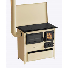 Кухонная печь TREND, 8кВт