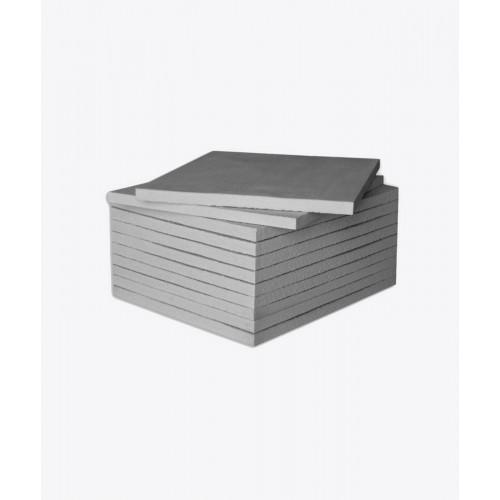Теплоізоляційна плита Super Isol Skamol, 30мм