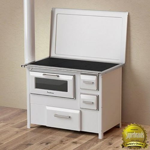 Кухонна піч MBS 9, 10кВт