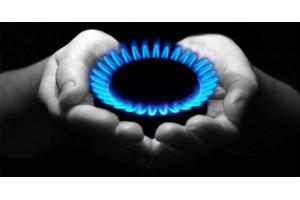 Як обігріти будинок без газу і електрики