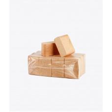 Топливные брикеты RUF древесные, 10 кг
