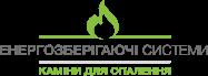 energy-safe.com.ua