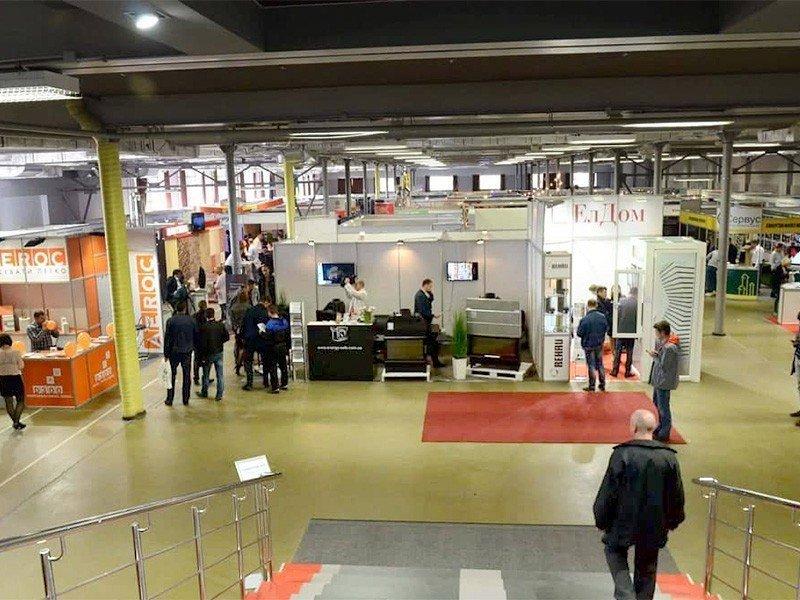 Osnnj-budvelnj-forum-2016-7