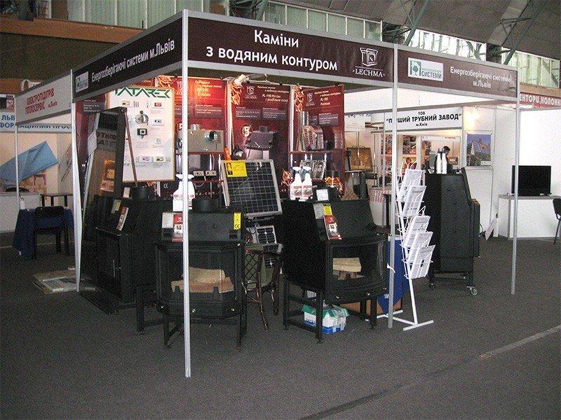 osinnij-budivelnyj-forum-2010-3