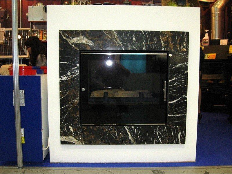 vystavka-aquatherm2010-1