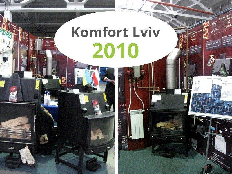 vystavka_komfort2010Lviv