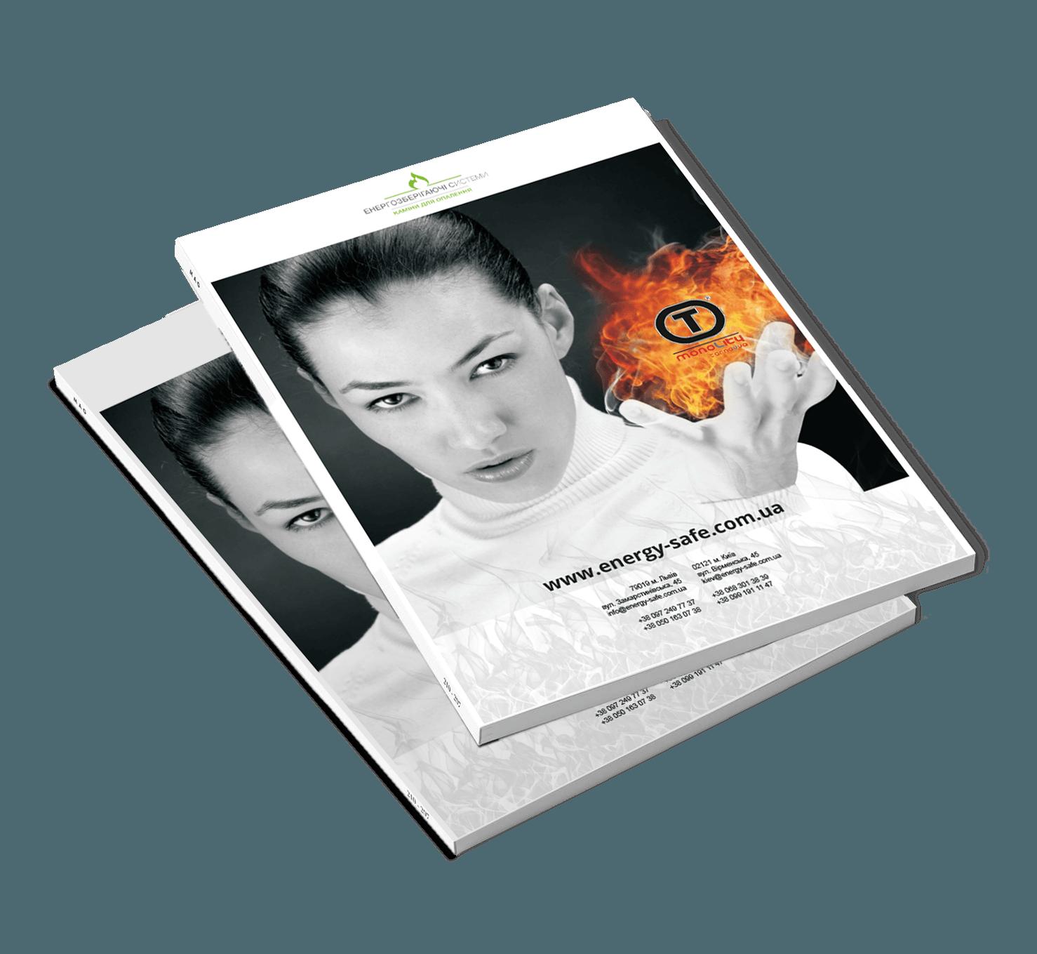 katalog-kaminy-tarnavva