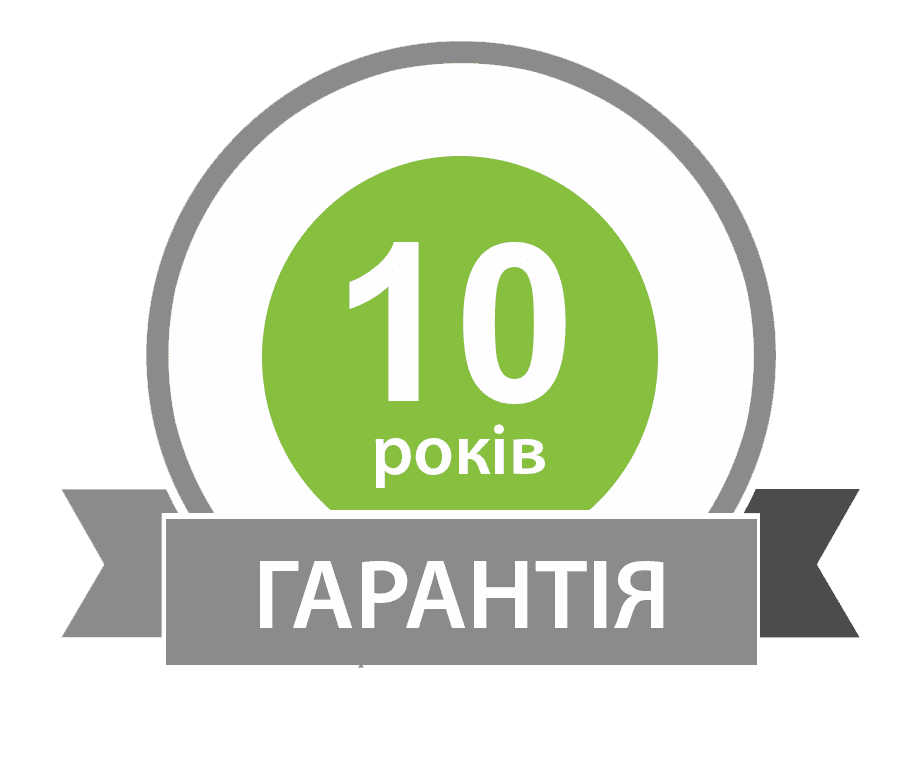 Камины украинского производства